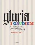 Přemysl Rut: Gloria i gaudium