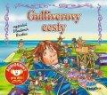 Jana Eislerová: Gulliverovy cesty (audiokniha pro děti)