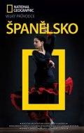 Fiona Dunlop: Španělsko