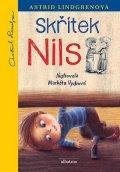 Astrid Lindgrenová: Skřítek Nils
