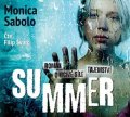 Monica Sabolo: Summer (audiokniha)