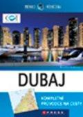 Kirstin Kabasci: Dubaj