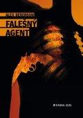 Alex Berenson: Falešný agent