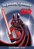 kolektiv: Od pohádky k pohádce - Star Wars