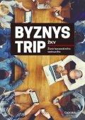 ŽKV: Byznys trip