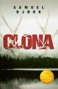 Samuel Bjork: Clona (brož.)