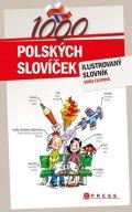 Soňa Filipová: 1000 polských slovíček