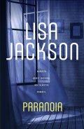 Lisa Jackson: Paranoia