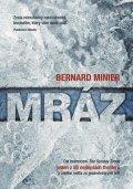 Bernard Minier: Mráz