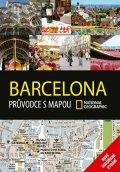 kolektiv: Barcelona