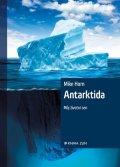 Mike Horn: Antarktida