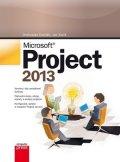 Jan Kališ, Drahoslav Dvořák: Microsoft Project 2013
