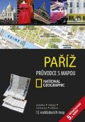 : Paříž