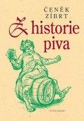 Čeněk Zíbrt: Z historie piva