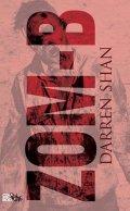 Darren Shan: ZOM-B