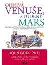Gray John: Ohnivá Venuše, studený Mars