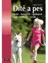 Cutková Dagmar: Dítě a pes