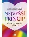 Loyd Alexander: Nejvyšší princip