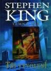 King Stephen: Temná věž II. - Tři vyvolení