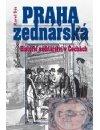 Tomáš Srb: Řád svobodných zednářů 2