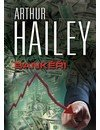 Hailey Arthur: Bankéři