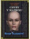 Fosarová Grazyna, Bludorf Franz: Chyby v Matrix