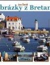 Šmíd Jan: Obrázky z Bretaně