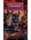 Pratchett Terry: Carpe Jugulum