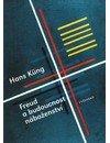 Küng Hans: Freud a budoucnost náboženství