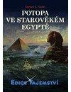Geise Gernot L.: Potopa ve starověkém Egyptě