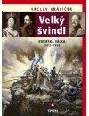 Králíček Václav: Velký švindl