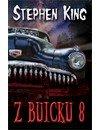 King Stephen: Z Buicku 8