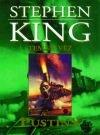 King Stephen: Temná věž III. - Pustiny