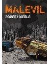 Merle Robert: Malevil