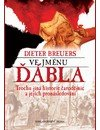 Breuers Dieter: Ve jménu ďábla