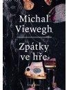 Viewegh Michal: Zpátky vehře