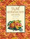 Trnková Klára: Tajné nedělní recepty naší babičky - Podzim