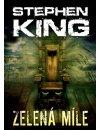 King Stephen: Zelená míle