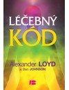 Loyd Alexander, Johnson Ben: Léčebný kód