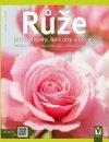 Heitzová Halina: Růže