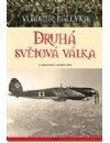 Nálevka Vladimír: Druhá světová válka, 2. vydání