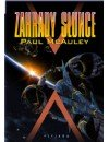 McAuley Paul: Zahrady slunce