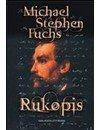 Fuchs Michael Stephen: Rukopis