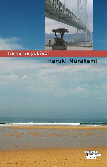 Murakami Haruki: Kafka na pobřeží