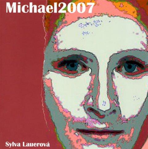 Lauerová Sylva: Michael2007