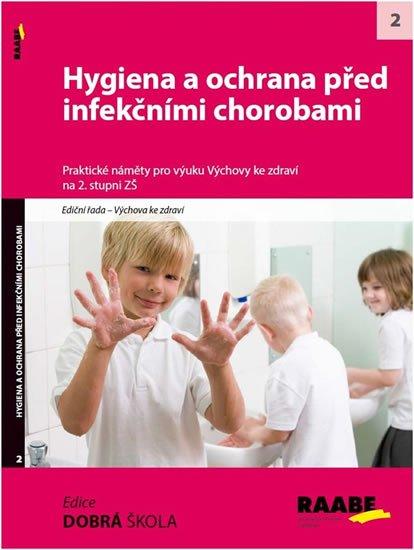 neuveden: Hygiena a ochrana před infekčními chorobami
