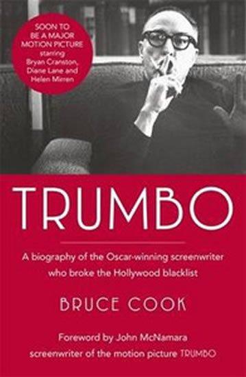 Cook Bruce: Trumbo