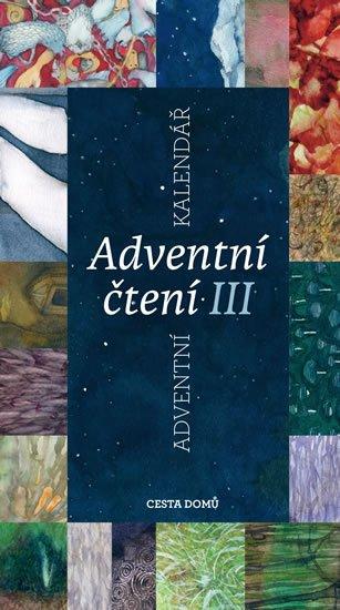 kolektiv autorů: Adventní čtení III