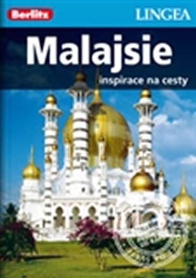 neuveden: Malajsie - Inspirace na cesty