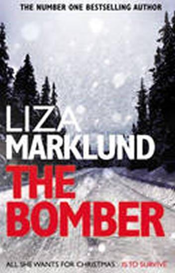 Marklund Liza: The Bomber